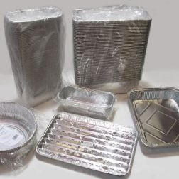 foremki-aluminiowe