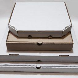 opakowania-na-pizze