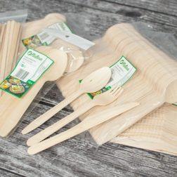 sztucce-drewniane