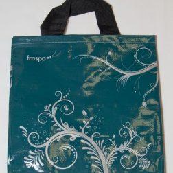 torba-fraspo1