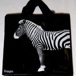 torba-fraspo3