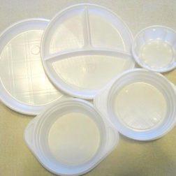 talerze-plastikowe-1
