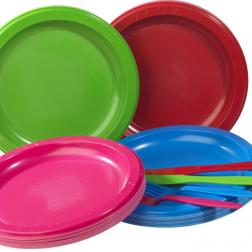 talerze-plastikowe